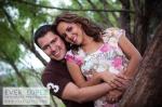 Fotografos de bodas en mexico, lista de poses para fotografia de novios guadalajara, lugares para sesiones de fotografia en mexico, fotos novios boda parques guadalajara