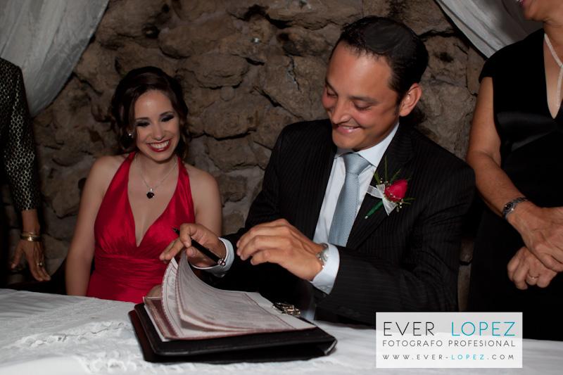 fotografos boda civil guadalajara jalisco mexico precios paquetes bodas guadalajara