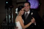 musica para bodas guadalajara jalisco mexico gioventu benavento dj pantallas pista leds luz fotografo bodas