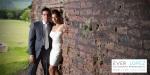 fotografias ex hacienda del carmen jalisco fotos bodas novios guadalajara jalisco mexico salon de eventos terraza del carmen