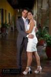 fotografias de novios en ex hacienda del carmen jalisco, fotos bodas gdl, fotografias formales de novios previo a su boda