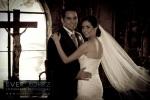 fotos hacienda la providencia zapopan jalisco mexico fotografo de bodas guadalajara destination wedding photographer mex gdl