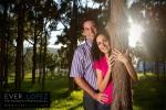 ideas para fotografias de bodas en guadalajara jalisco mexico fotos en parques jardines novios boda
