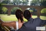 fotos novios en hamaca jardin terraza eventos ex hacienda del carmen jalisco fotografo de bodas guadalajara jalisco mexico