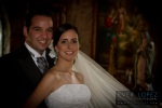 fotografias de bodas en hacienda la providencia guadalajara zapopan jalisco mexico salones de eventos novios fotografias