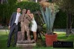 fotos de novios en su boda guadalajara jalisco mexico mundo cuervo jalisco tequila boda bodas novios guadalajara mexico