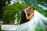 fotos de novios bodas en hacienda la providencia zapopan jalisco mexico fotografo bodas guadalajara jalisco mexico