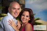 fotografo de bodas en guadalajara jalisco mexico fotografo bodas puerto vallarta jalisco manzanillo melaque tenacatita colima