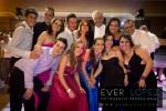 fotografo de bodas guadalajara jalisco zapopan mexico salon de eventos gioventu benavento hacienda del carmen hacienda la providencia boda hija emilio