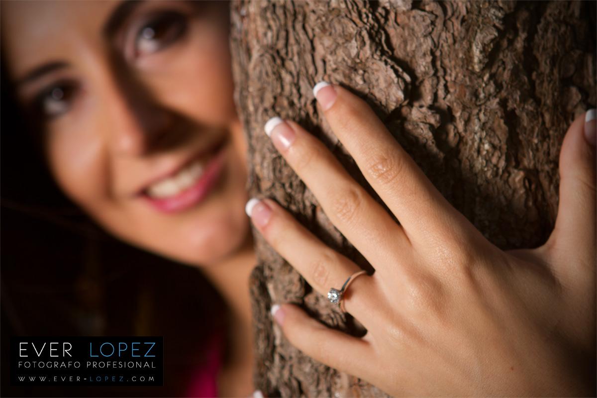 fotografo-bodas-guadalajara-jalisco-mexico-anillos-compromiso-ideas ...