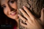 anillos de compromiso para novia guadalajara jalisco mexico anillos boda novia
