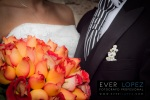 mexican wedding photographer destination photography bride groom mexico
