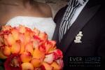 mexican wedding photographer destination photography bride groom mexico