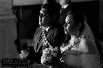 fotos boda templo del carmen ex hacienda guadalajara jalisco mexico gdl
