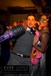 fotografo de bodas hacienda la providencia zapopan jalisco mexico guadalajara fotos hacienda del carmen casa de los abanicos gioventu benavento