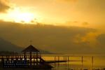 fotografo de bodas en puerto vallarta jalisco cancun quintana roo isla mujeres fotos bodas playa ideas boda en playas mexicanas