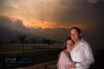 mexican destination wedding photographer beach wedding engagement session esession mexico puerto vallarta jalisco mexico