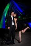 foto creativas de bodas en guadalajara jalisco mexico, fotografo de bodas en zapopan jalisco mexico