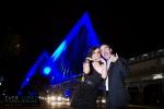 fotografo de bodas en guadalajara jalisco mexico fotos boda zapopan salones de eventos guadalajara