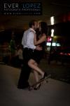 fotografo de bodas en guadalajara jalisco mexico fotos novios casuales gdl sesion informal de fotos novios boda