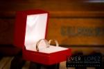 anillos argollas de matrimonio boda bodas guadalajara jalisco mexico precios anillo compromiso