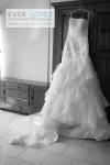 fotografo de bodas guadalajara jalisco mexico fotos arreglo novia preparativos maquillaje peinado salon belleza domicilio