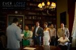 fotografo boda civil guadalajara, fotos ex hacienda del carmen jalisco, fotografias bodas civiles, ideas fotos boda civil