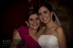 fotos novios salones de eventos guadalajara jalisco mexico bodas civiles fotografos