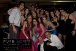 fotos bodas guadalajara jalisco mexico salon de eventos benavento fotografos de