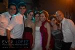 fotos boda guadalajara jalisco salon de eventos gioventu fotografo profesional