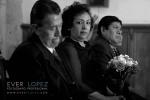 fotografo de bodas guadalajara jalisco mexico