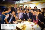 fotos hacienda la providencia boda zapopan jalisco mexico guadalajara salon de eventos benavento gioventu
