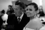 fotografo de bodas guadalajara jalisco mexico gdl