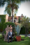 fotos ex hacienda del carmen jalisco, bodas, fotos boda guadalajara jalisco mexico