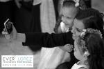 fotos boda salones de eventos azaleas guadalajara jalisco mexico benavento gioventu