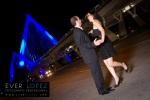 fotos creativas de bodas guadalajara jalisco mexico boda novios fotos unicas