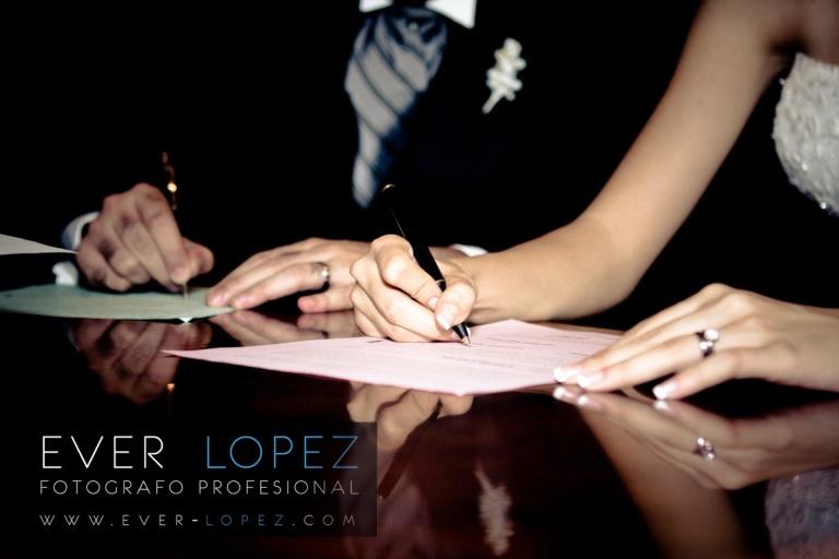 fotografos bodas civiles guadalajara jalisco mexico fotos boda novios hacienda la providencia zapopan