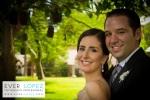 fotos de boda civil guadalajara jalisco mexico hacienda la providencia jalisco no boda hija emilio gonzalez