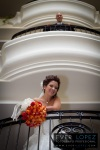destination wedding photographer mexico mexican best photography for weddings puerto vallarta cancun cabo