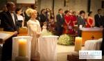 fotos templo santa maria de los angeles guadalajara jalisco boda fotos fotografias fotografos gdl