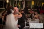 fotos salon de evetos hacienda real del cipres guadalajara jalisco bodas gioventu fotografo de boda novios novia