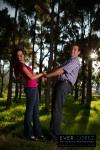 ideas de fotos novios boda e session guadalajara jalisco mexico fotografias de bodas fotografo boda guadalajara jalisco zapopan parque jardin