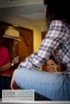 fotografias arreglo novia previo a la boda guadalajara jalisco maquillaje peinado de novias a domicilio