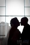 mexico destination wedding photographer puerto vallarta cancun cabo photography mexican groom bride