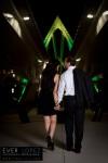 fotografo bodas guadalajara jalisco mexico, fotos novios bodas sesiones casuales, locaciones para fotos de bodas guadalajara, poses para fotos de bodas gdl.