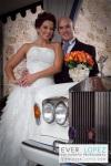 fotografo de bodas guadalajara jalisco mexico renta de autos rolls royce bodas vallarta cancun gioventu hotel quinta real