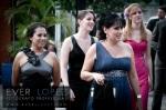 fotos invitadas boda zapopan jalisco mexico guadalajara nuestra sra de la salud templo iglesia
