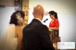 fotografo de bodas guadalajara jalisco mexico santa maria de los angeles templo iglesia arreglos florales gdl