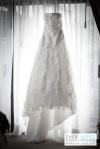 venta vestidos novia disenador guadalajara jalisco mexico 2012 mexican wedding photographer destination puerto vallarta cancun