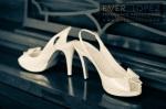 zapatos de novia diseñadores guadalajara jalisco mexico modelos tamaños zapatillas tennis novia novios gdl lluvia amezcua 2011